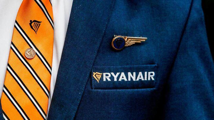 Nueva huelga de Ryanair el 28 de septiembre