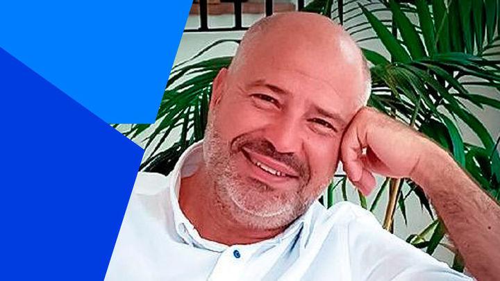 Entrevista Javier Imbroda