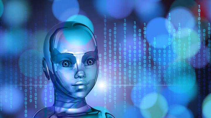 ¿La Inteligencia Artificial supondrá una amenaza para el empleo?