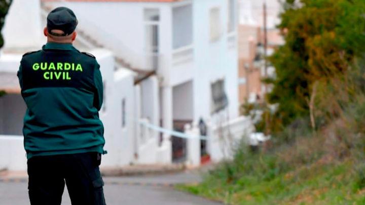 Detenidos dos hombres por abusos sexuales a diez menores en Buñol