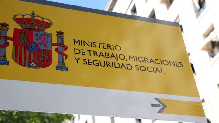 El Gobierno propone extender los ERTE hasta el 30 de septiembre en condiciones similares a las actuales