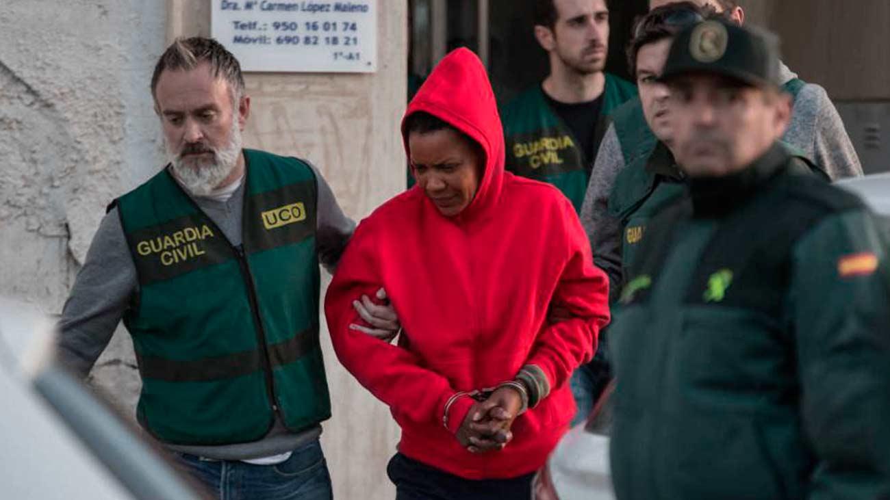 Ana Julia Quezada será procesada por asesinato