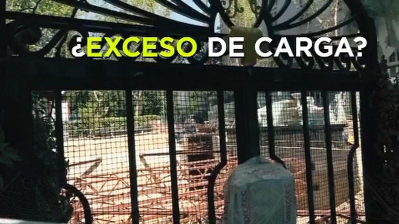 Madrid Directo 19.09.2018