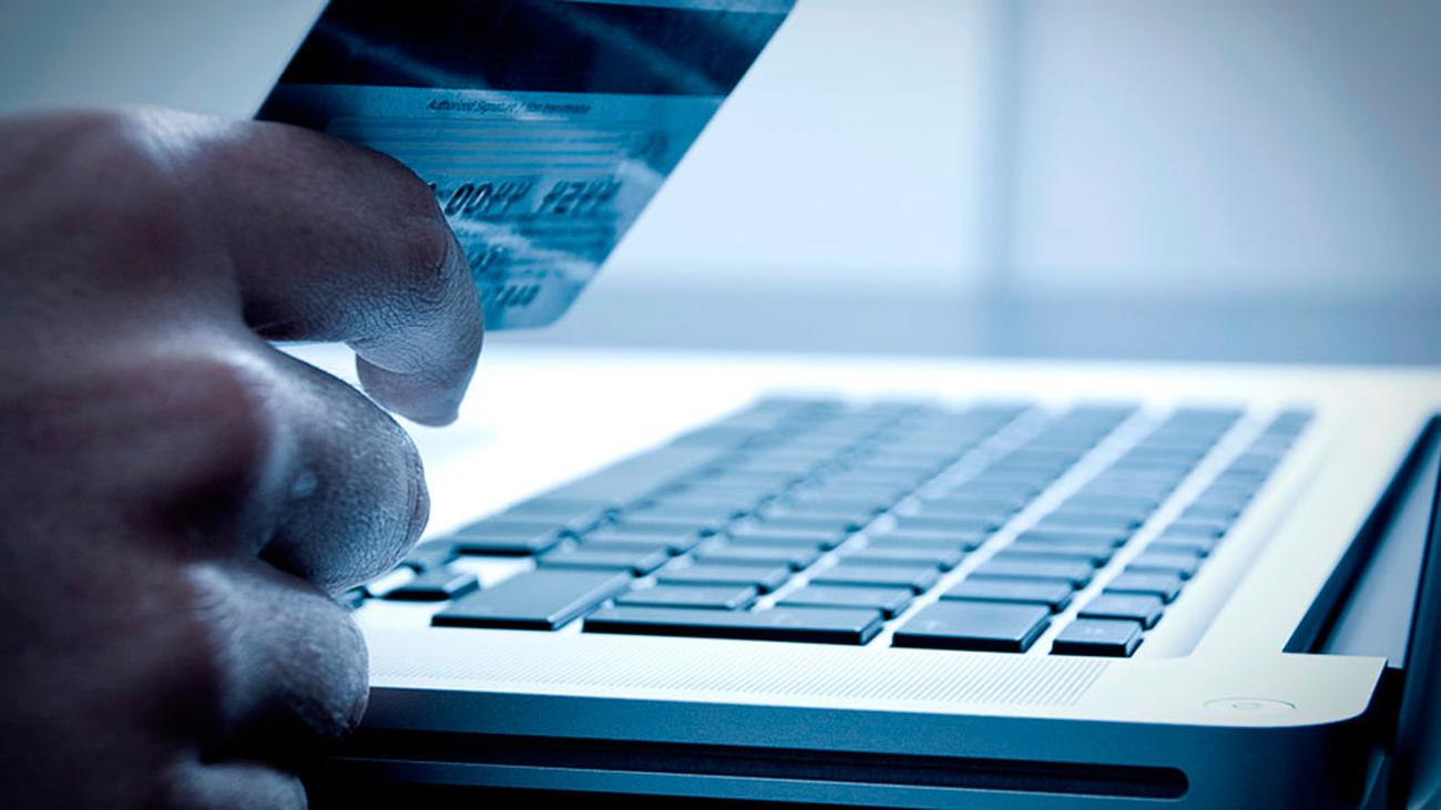 Tres de cada diez madrileños hacen la compra Online