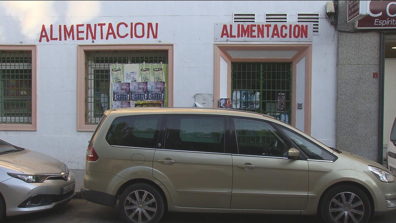 A disposición judicial el detenido por maltratar y maniatar a su hijo de 10 años en Ciudad Lineal