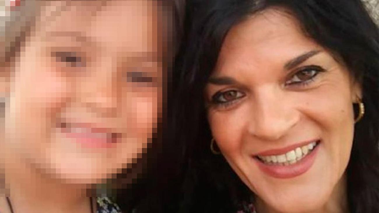 La mujer e hija desaparecidas regresan a casa tras ser captadas por una secta en Cuba