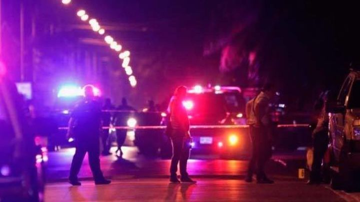 La policía abate a un hombre armado con un fusil cerca del aeropuerto de Miami