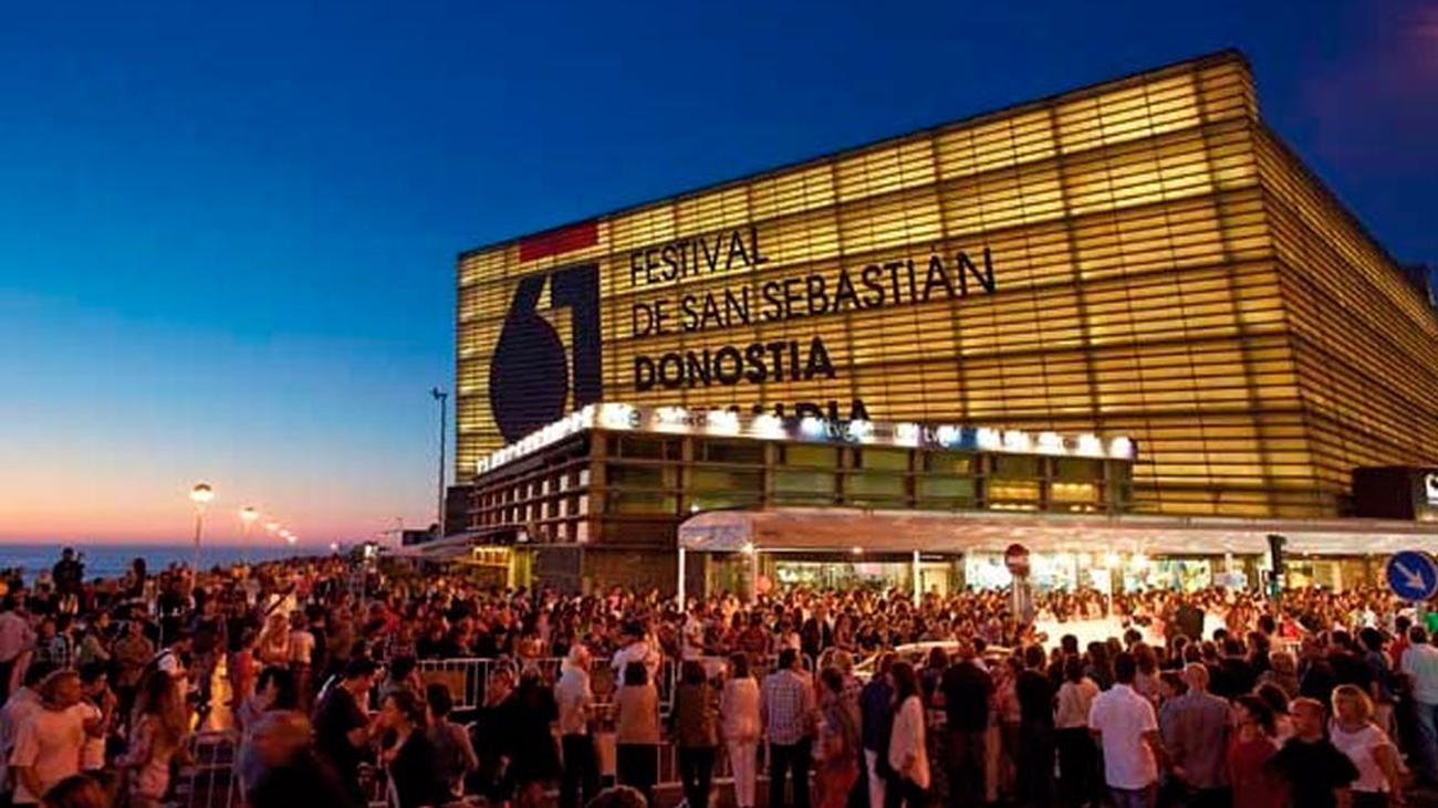 El Festival de Cine de San Sebastián llega reivindicando la igualdad y paridad