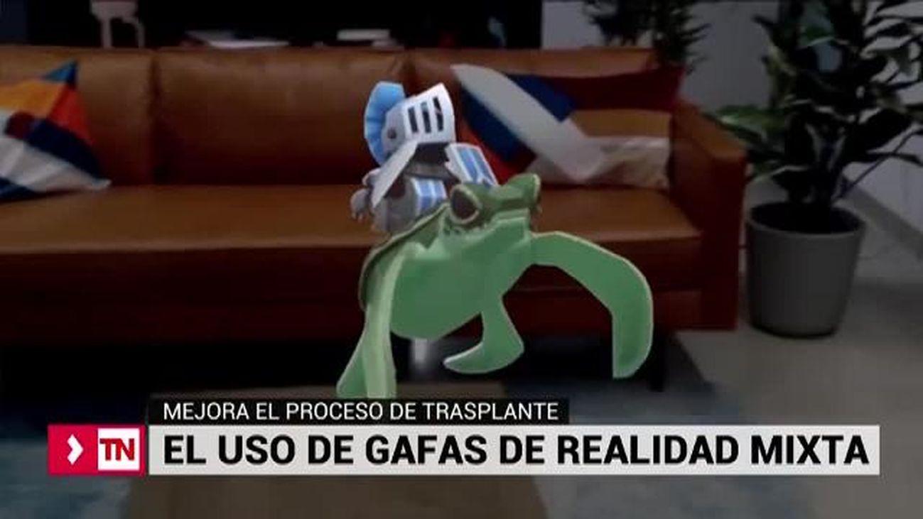 Telenoticias Fin de Semana 1 23.09.2018