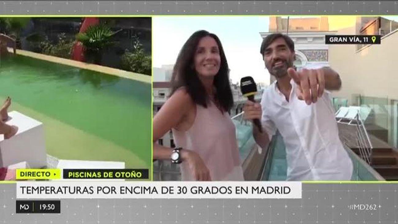 Madrid Directo 24.09.2018