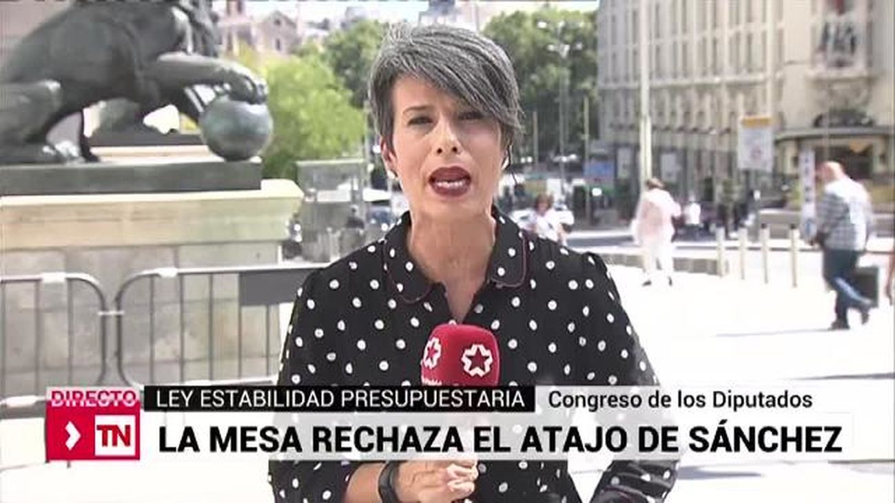 Telenoticias 1 24.09.2018