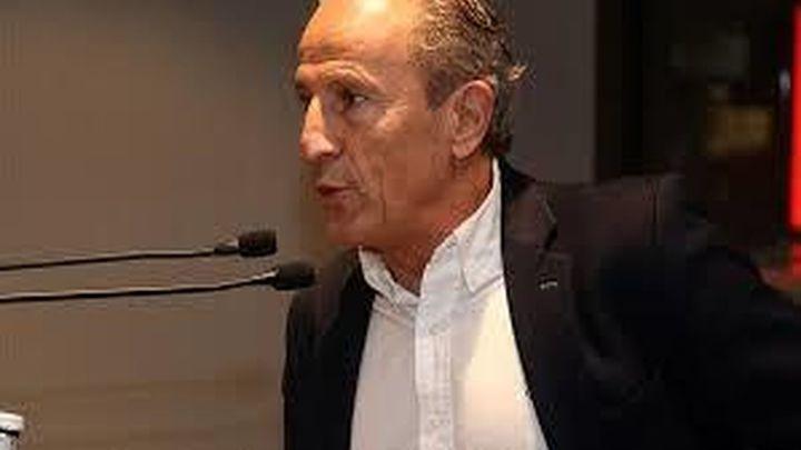 """Petón: """"Soy seguidor del Atlético y jugador del Huesca hasta la muerte"""""""