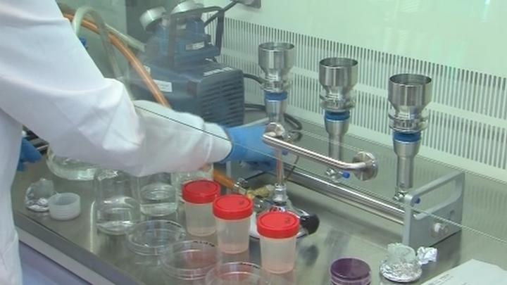 Un estudio advierte de la brecha de género en las vocaciones científicas