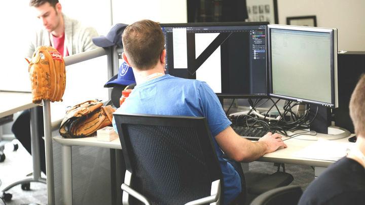 La Asociación Española de Startups confía en una regulación de los nuevos empleos digitales