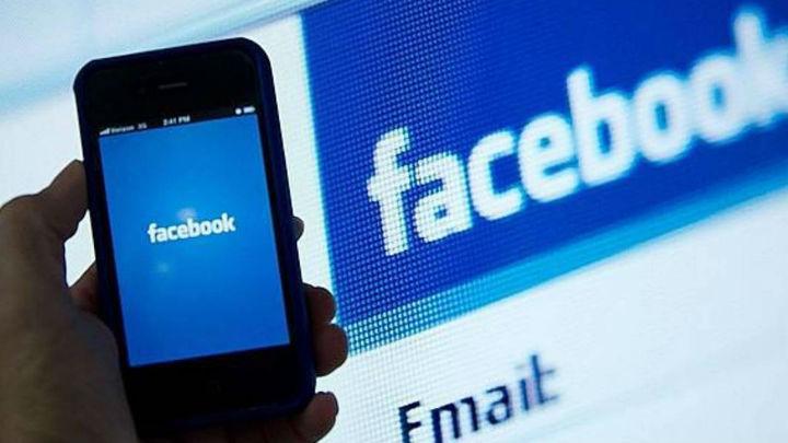 EEUU demanda a Facebook por monopolio y busca que venda Instagram y WhatsApp