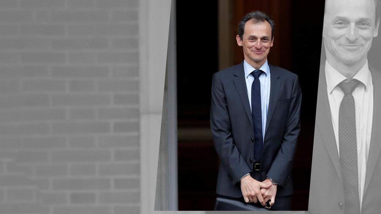 El Gobierno cierra filas y defiende a Pedro Duque