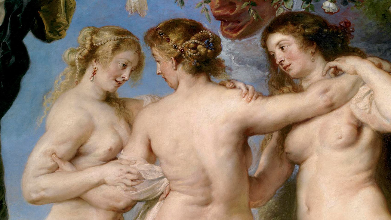 Madrid al desnudo: visita 120 edificios de forma gratuita