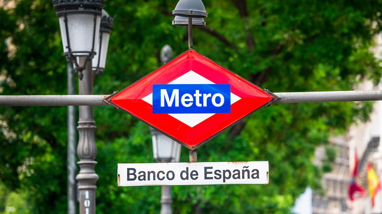 Metro premia a sus héroes