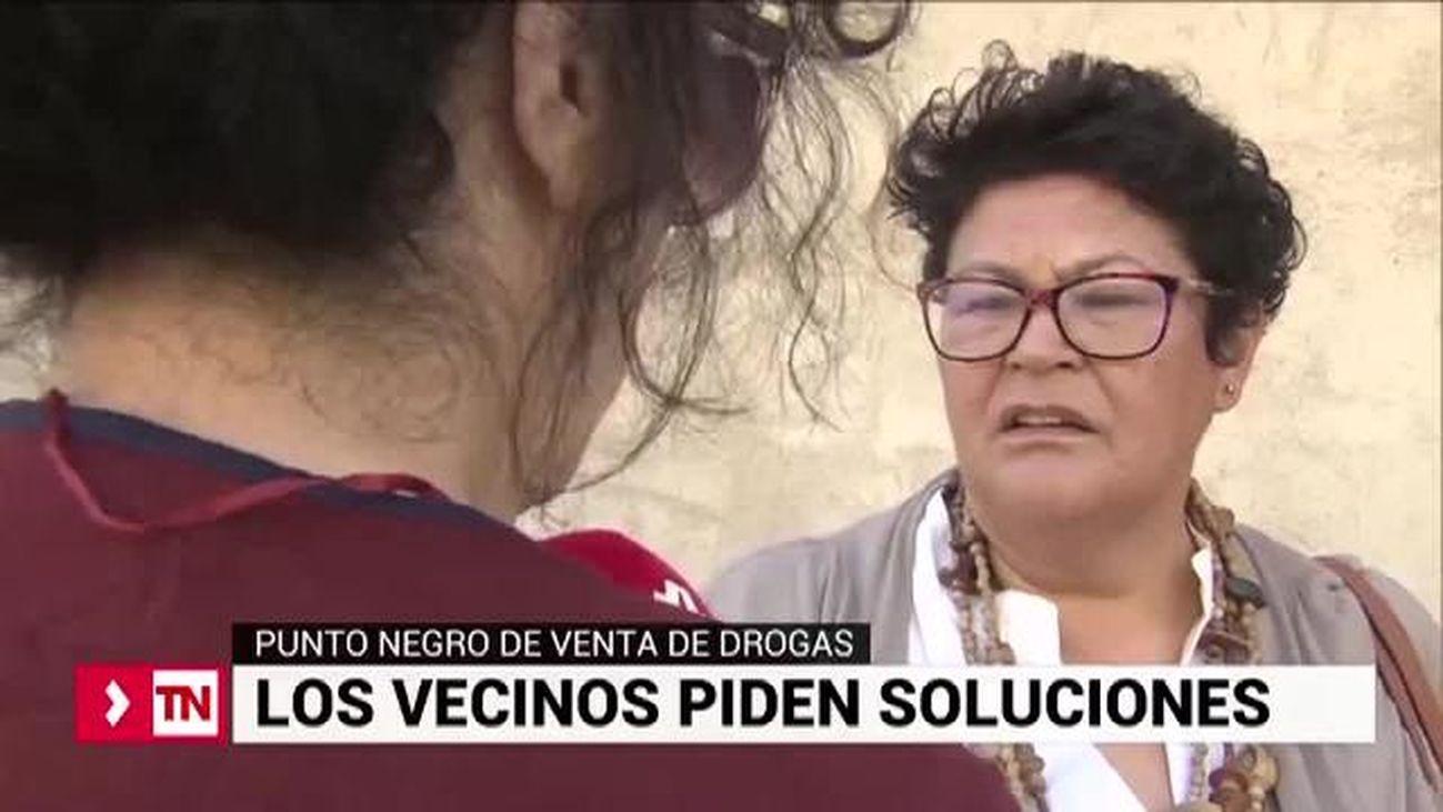 Telenoticias Fin de Semana 2 29.09.2018