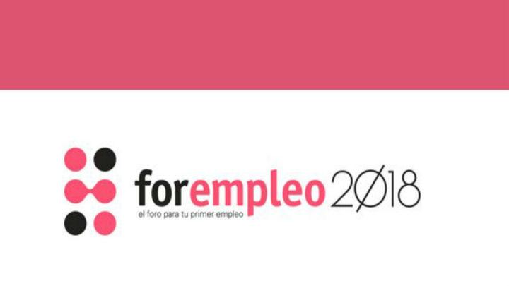 Forempleo: Oportunidad de primer empleo para universitarios madrileños