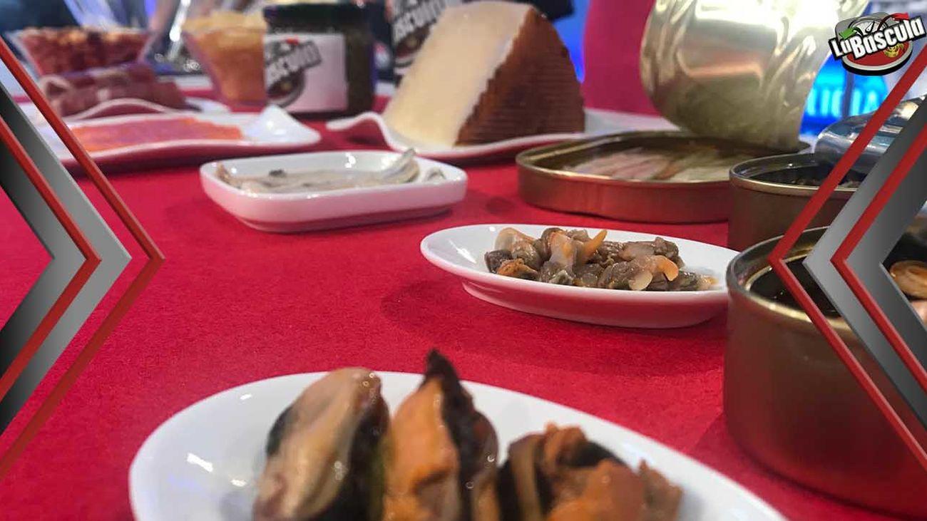 Alimentos que están contraindicados para hipertensos