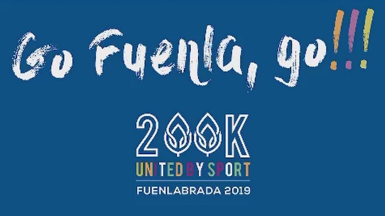 Madrid Directo 02.10.2018