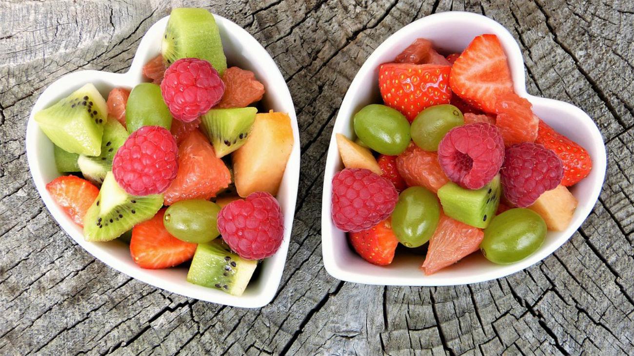¿Es la comida sana tan saludable como nos la venden?
