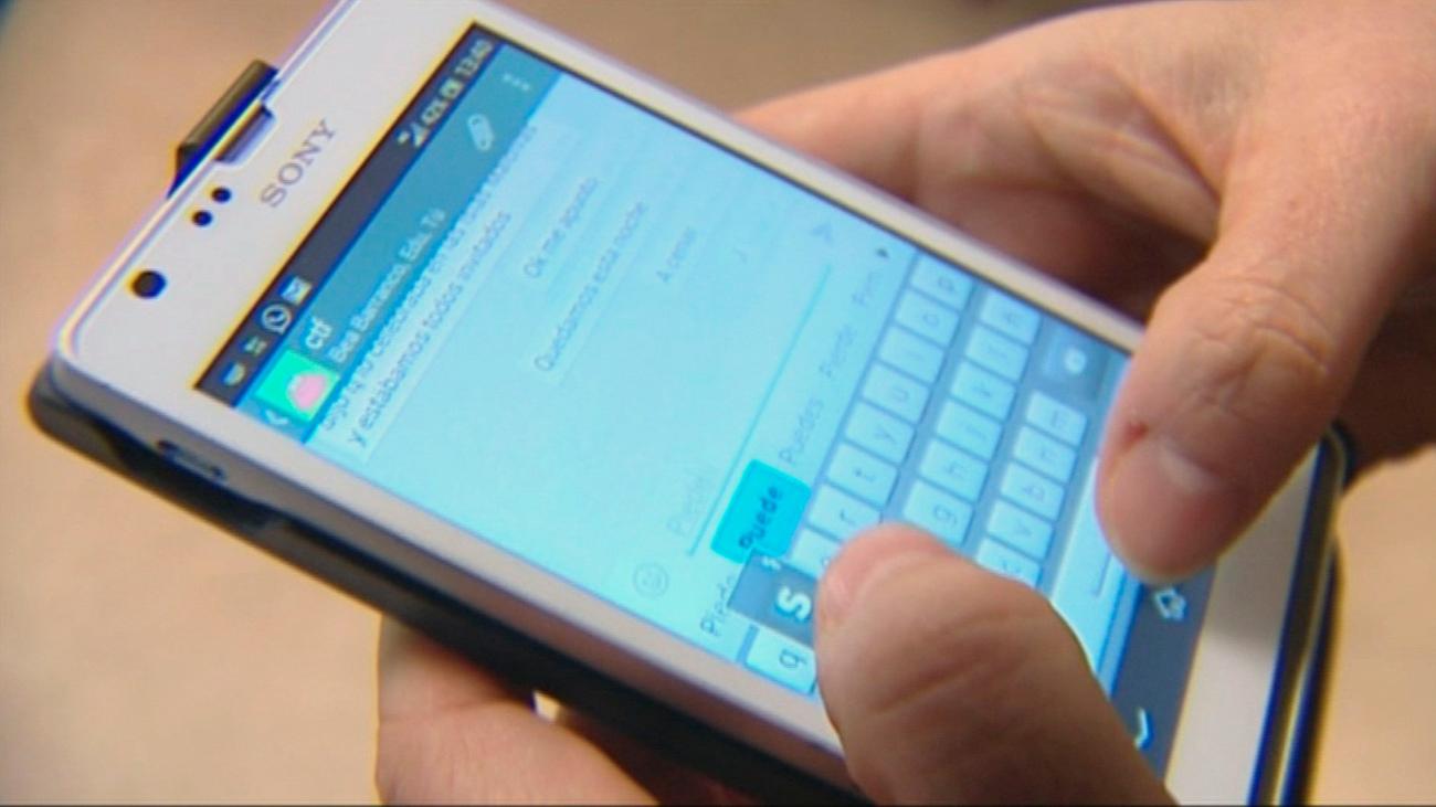 ¿Estarías de acuerdo en que una ley regulara el derecho a no contestar mails o llamadas fuera del trabajo?