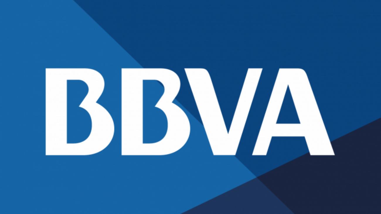 BBVA- MADRID TRABAJA