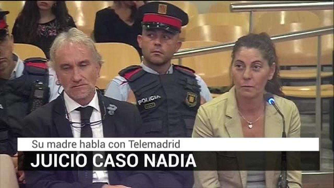 Telenoticias 1 03.10.2018
