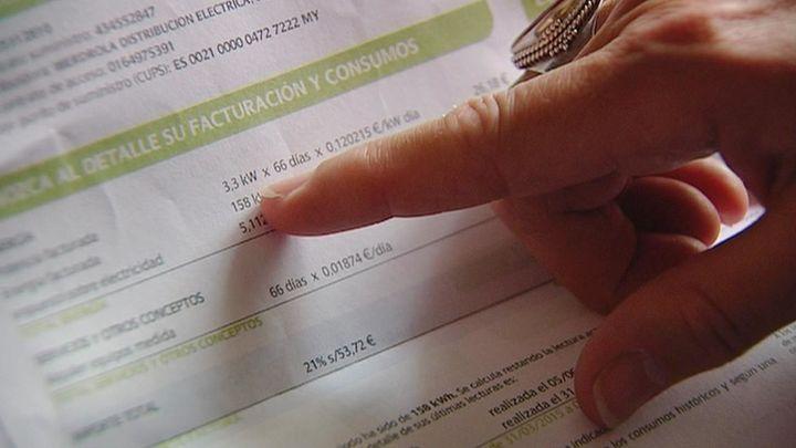 El Gobierno publica el formulario para que autónomos pidan el bono social eléctrico