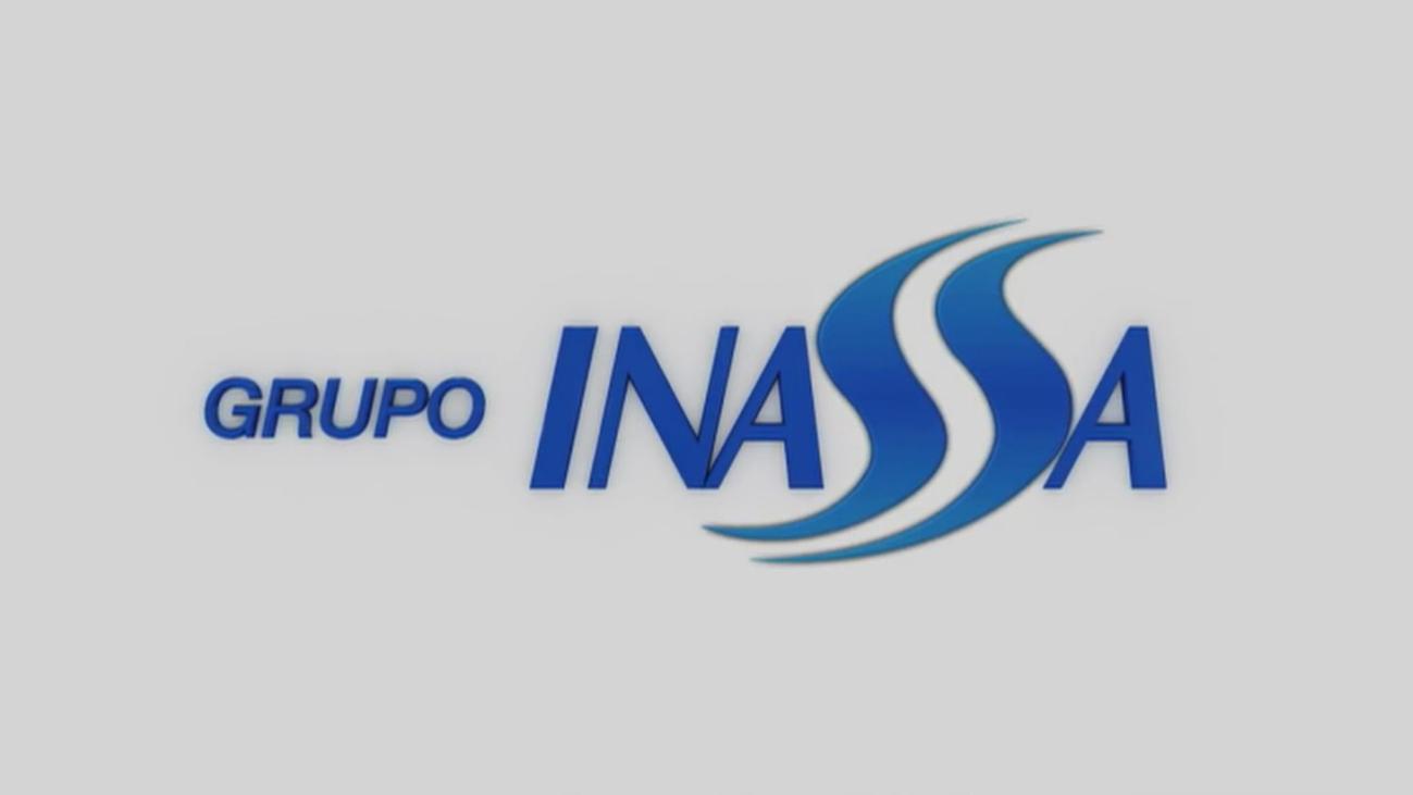 La Fiscalía colombiana embarga las acciones de Inassa en su filial de Barranquilla