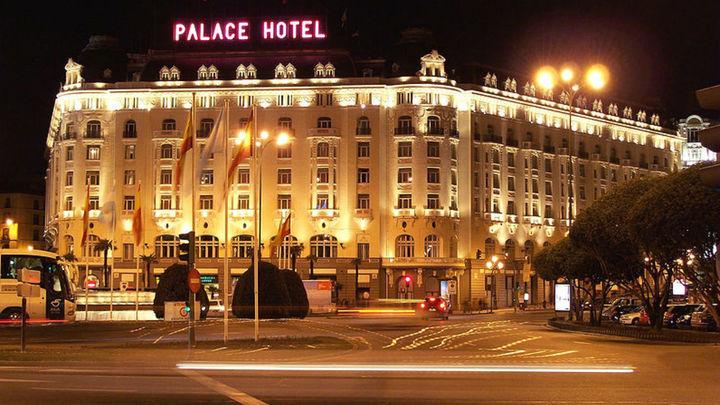 Hoteleros de Madrid ofrecerán trabajo a desempleados de la capital
