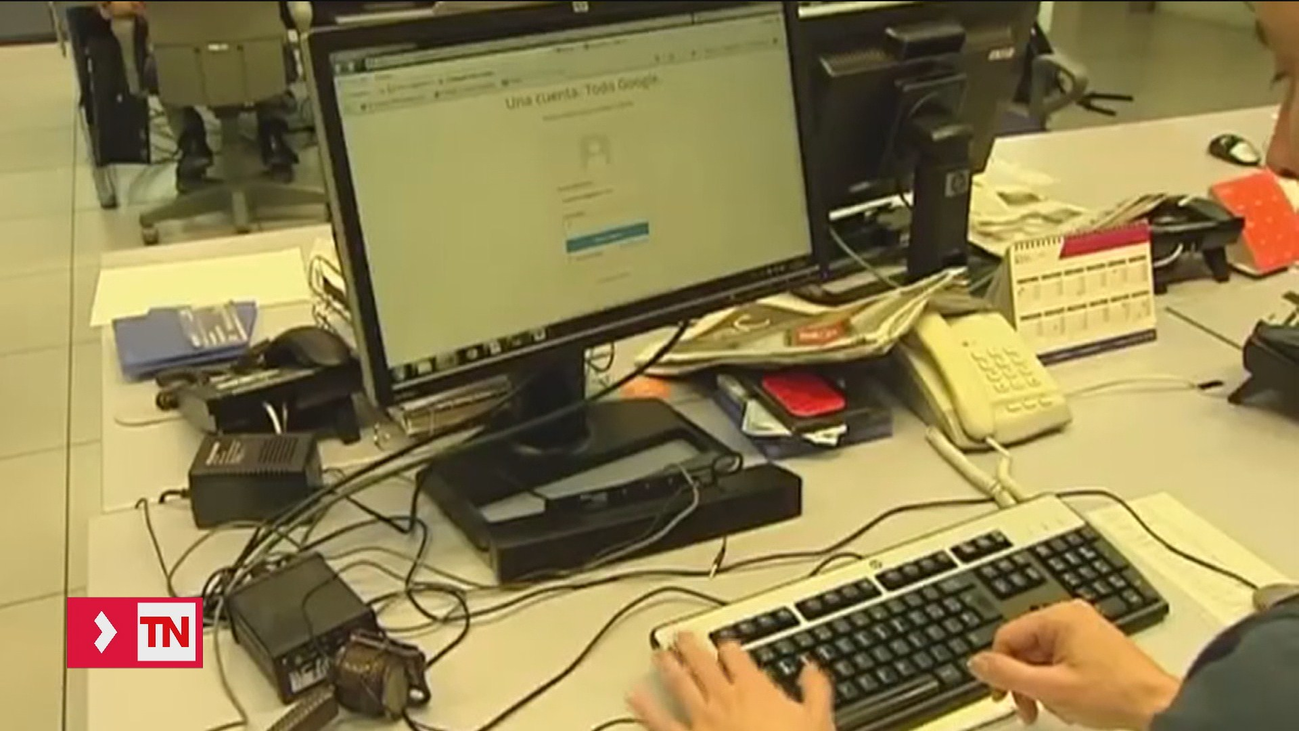 El Congreso regula el 'testamento digital' para que los herederos puedan gestionar la vida 'online' del fallecido
