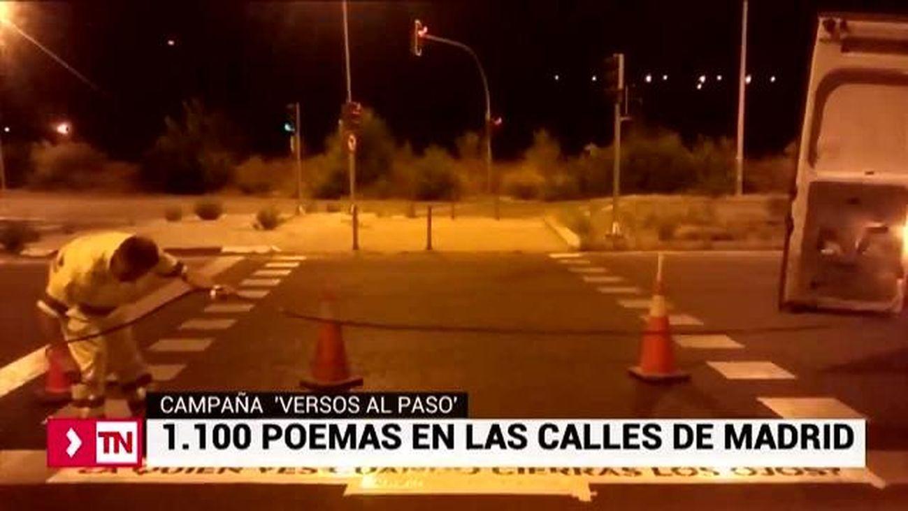 Telenoticias Fin de Semana 1 06.10.2018