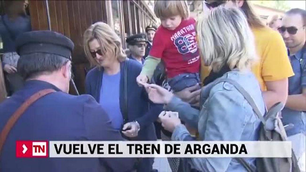 Telenoticias  Fin de Semana 1 07.10.2018