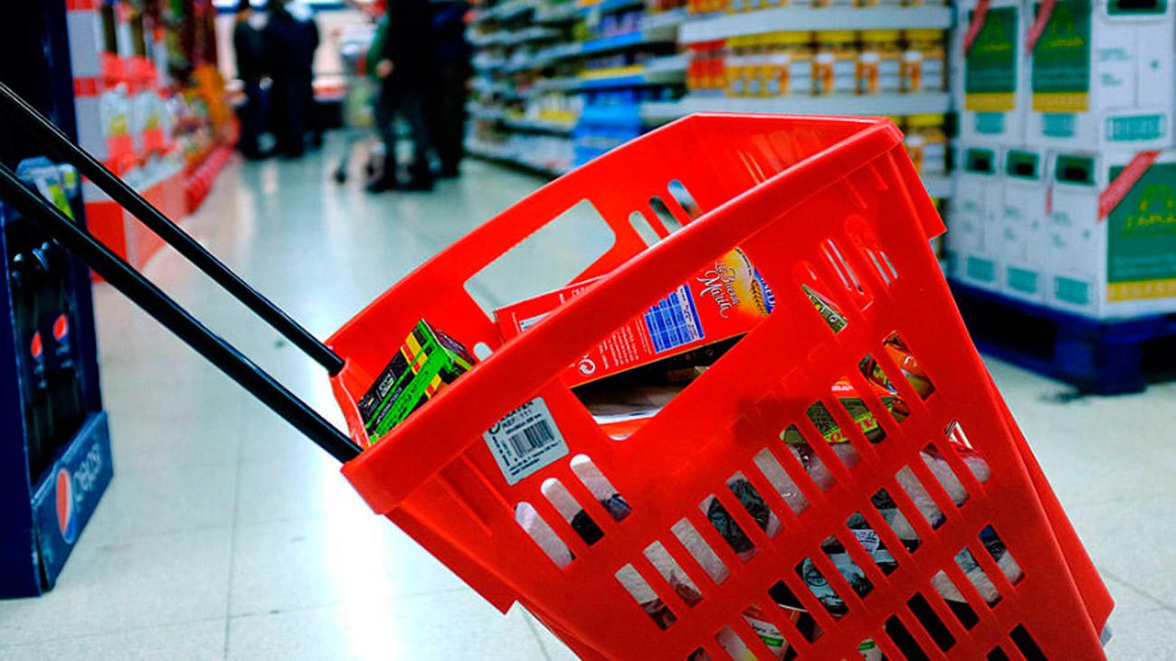 #Nocuela, la campaña contra los bulos en el consumo