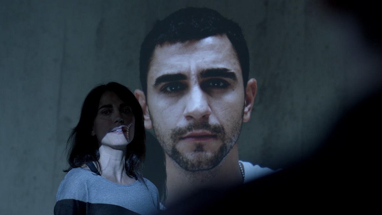 El perfil de Omar responde al patrón de lobo solitario