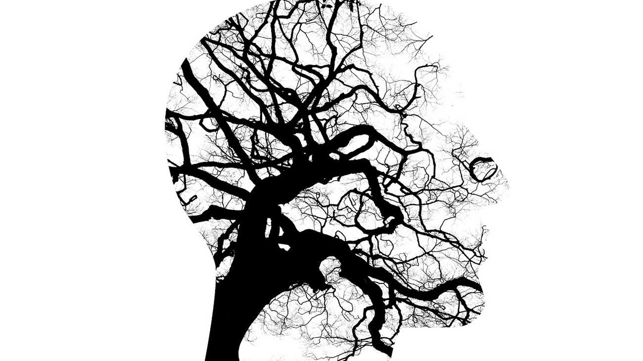 Las claves para superar los trastornos mentales que nos afectan