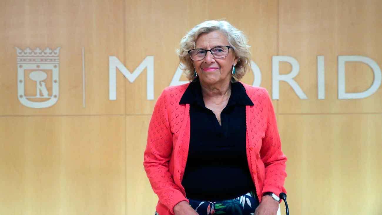 El Ayuntamiento de Madrid estudia crear una moneda local para beneficiar al pequeño comercio