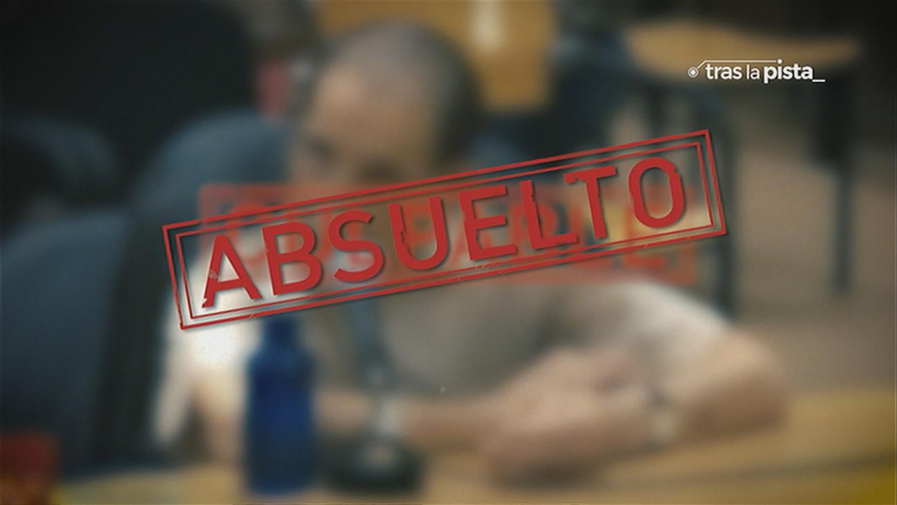 ¿Es justa la absolución del doctor Vela?
