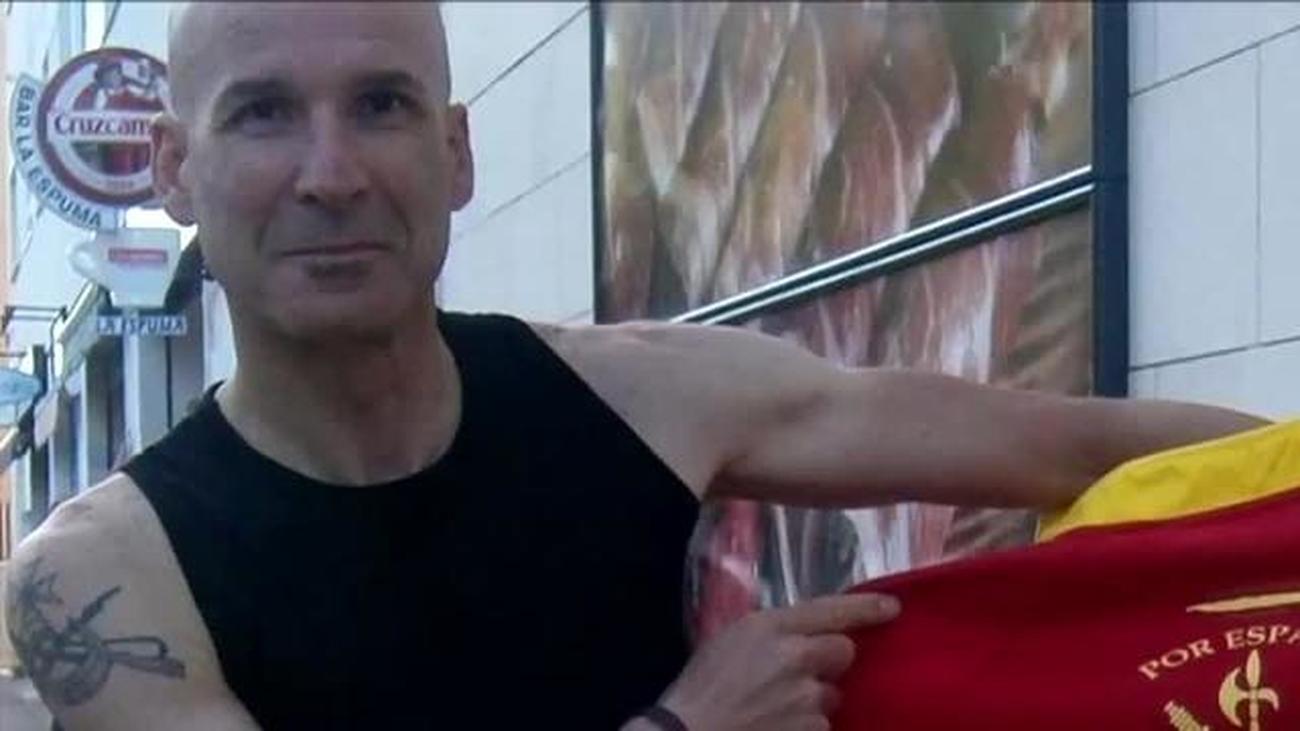Muere un Guardia Civil tras ser disparado al dar el alto a un coche en Granada