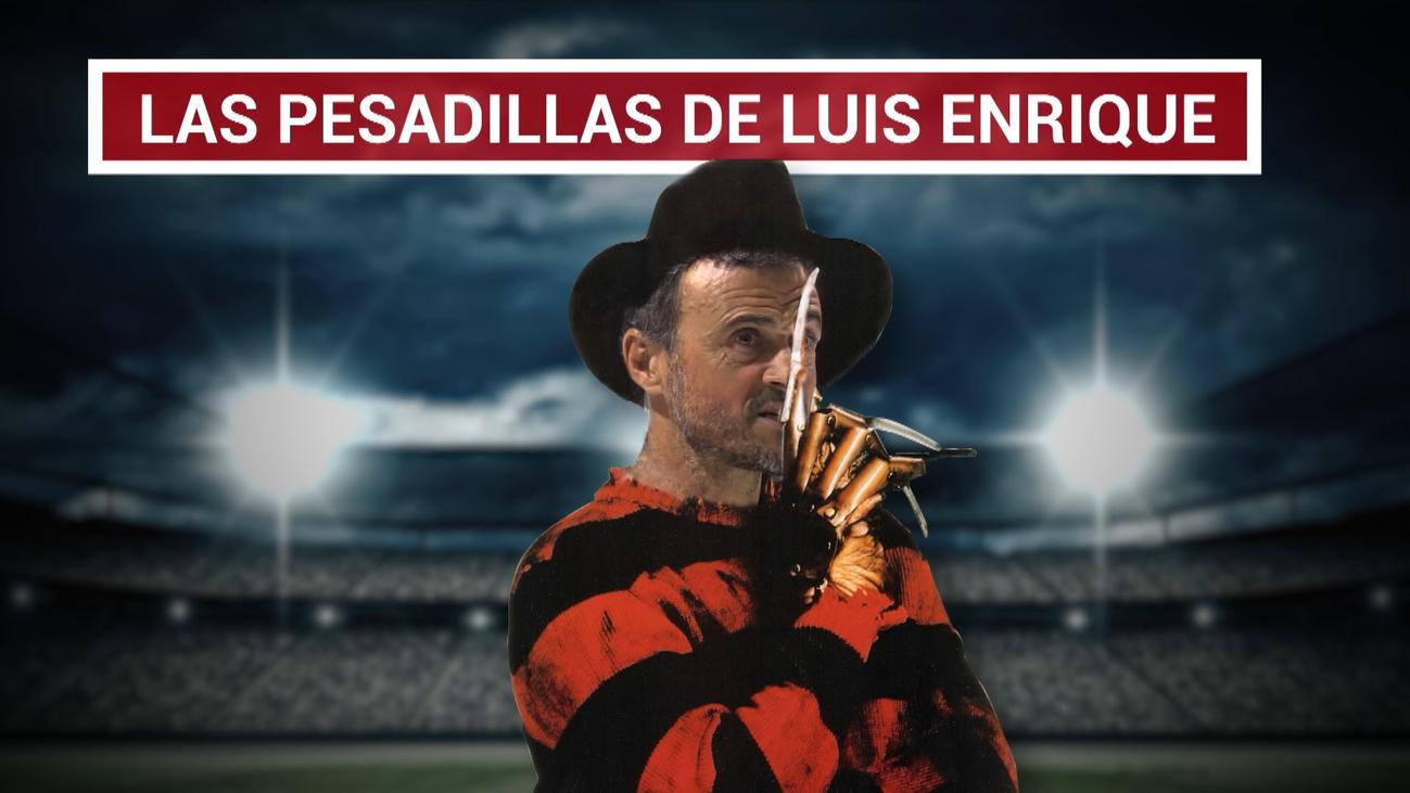 Varapalo inesperado de España ante Inglaterra