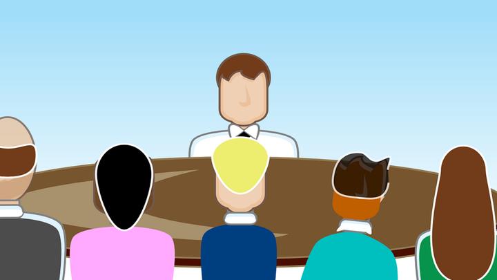 LinkedIn analiza que las ofertas de empleo de reclutadores aumenta
