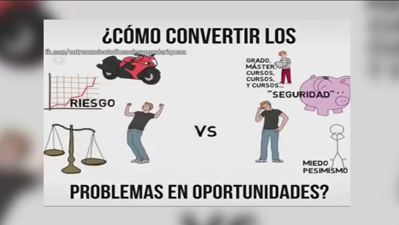 El colegio salesiano de Estrecho dice que vídeo que compara pobreza y mediocridad es contrario a su ideario