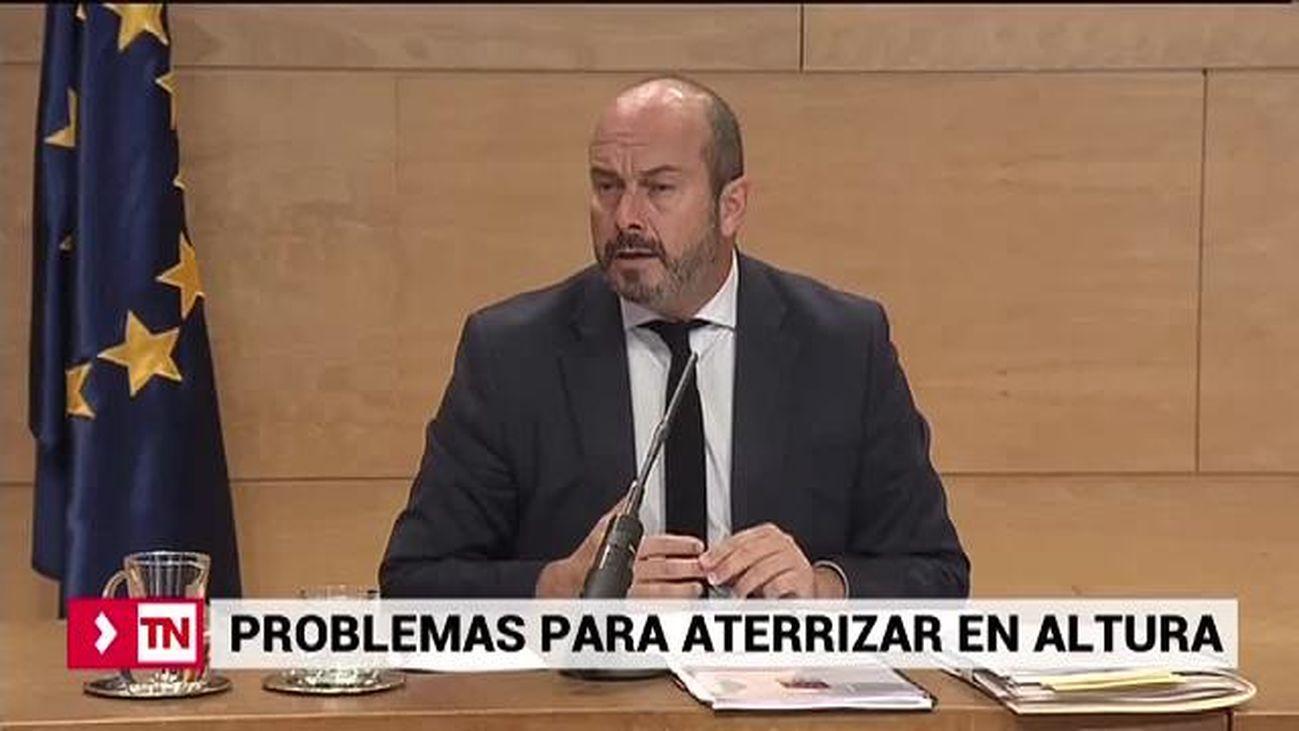 Telenoticias 2 16.10.2018