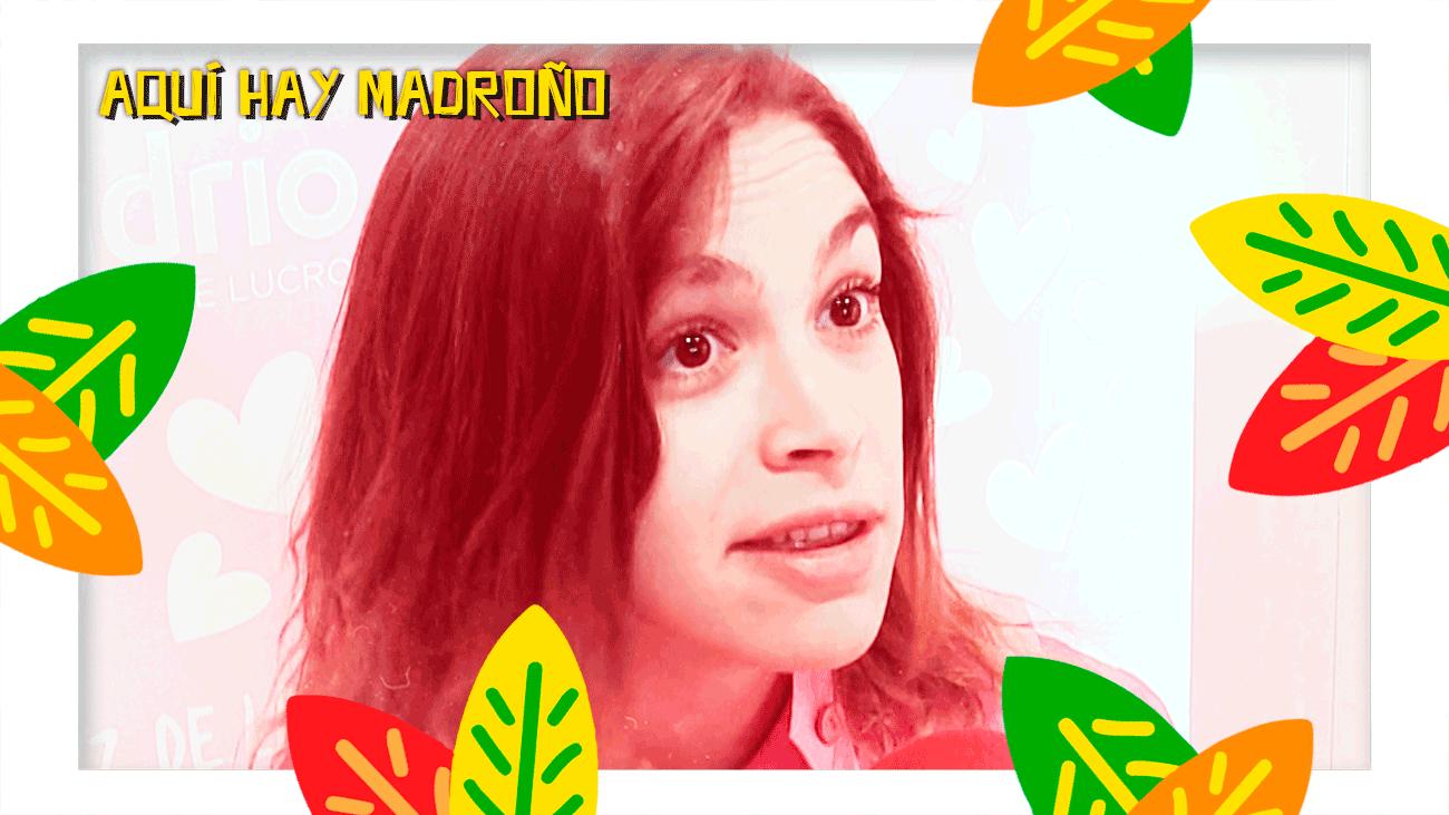 ¿Ruptura entre Ágatha Ruiz de la Prada y El Reciclador?