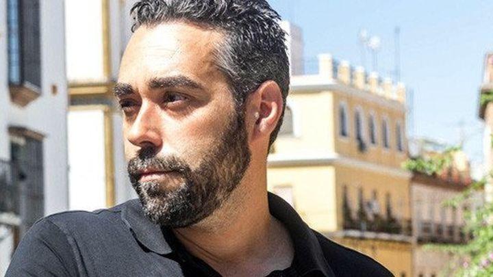 Entrevista a Rubén Sánchez, portavoz de Facua