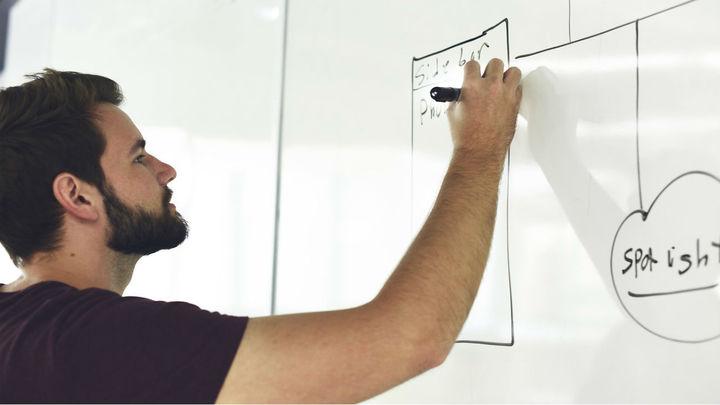 ¿Qué cualidades tienes que tener para trabajar en una startup?