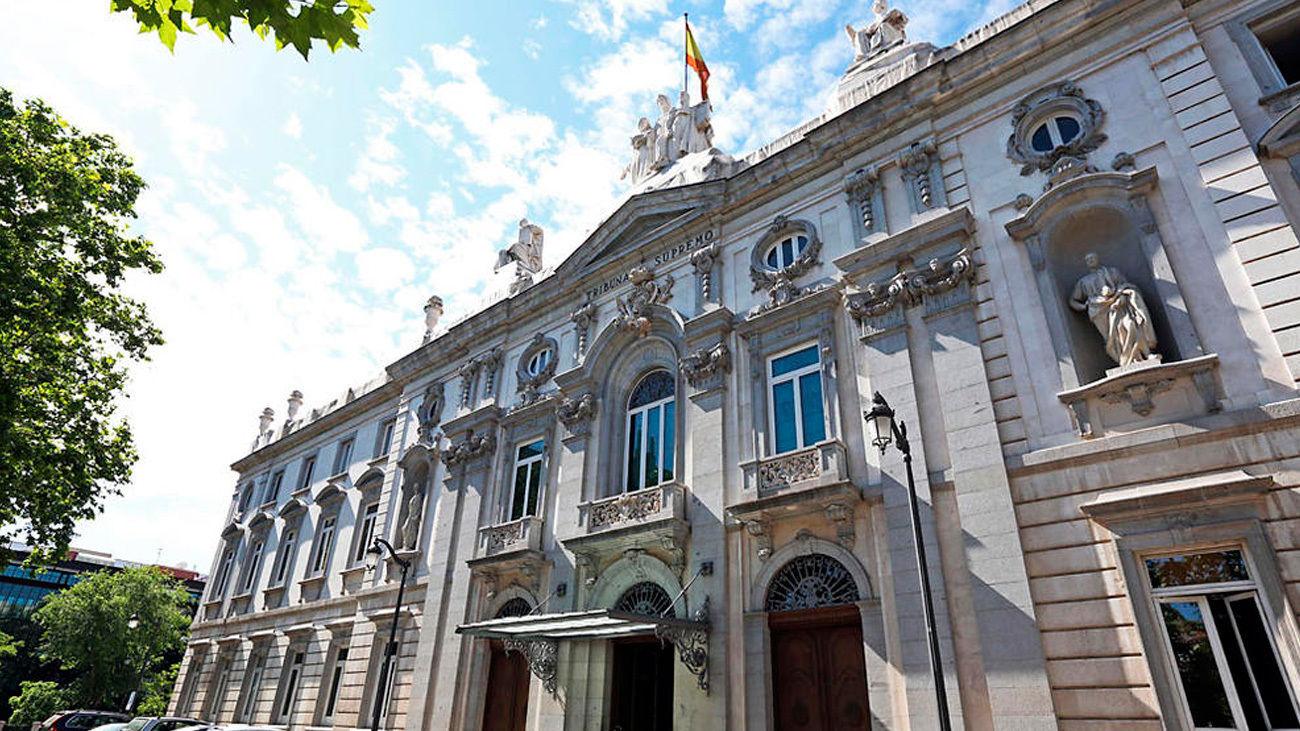 El Triubunal Supremo estudiará si aplica el fallo sobre el gasto hipotecario